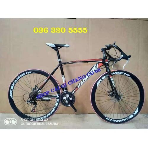 Xe đạp thể thao cổ lái cong hàng cao cấp - 12125729 , 19783832 , 15_19783832 , 2850000 , Xe-dap-the-thao-co-lai-cong-hang-cao-cap-15_19783832 , sendo.vn , Xe đạp thể thao cổ lái cong hàng cao cấp