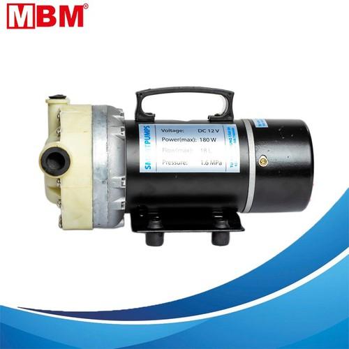 [Siêu giảm sốc]máy bơm nước mini áp lực 12v 180w,máy bơm nước mini,máy bơm nước giá rẻ,máy bơm nước tưới cây,máy bơm nước rửa xe,máy bơm nước tăng áp mini,máy bơm nước áp lực,máy bơm nước cho máy giặt