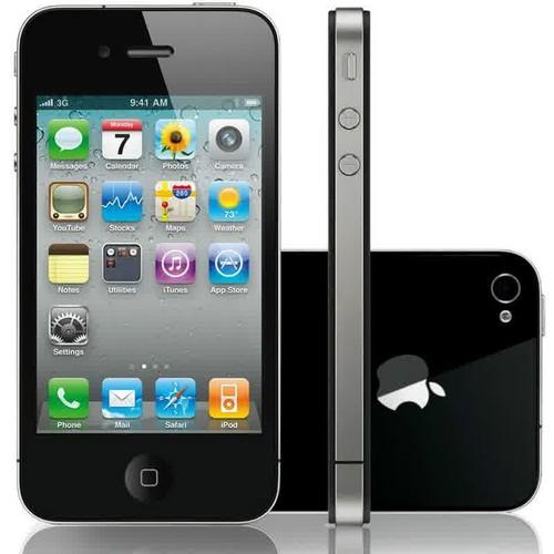 Iphone 4 giá rẻ