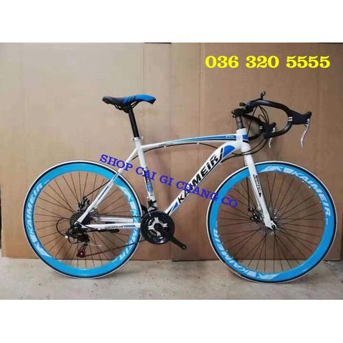 Xe đạp thể thao đua cổ lái cong hàng cao cấp - 17308370 , 19817790 , 15_19817790 , 2650000 , Xe-dap-the-thao-dua-co-lai-cong-hang-cao-cap-15_19817790 , sendo.vn , Xe đạp thể thao đua cổ lái cong hàng cao cấp