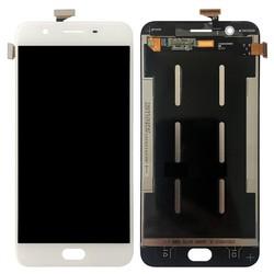 Màn hình Oppo F1S A59 full bộ