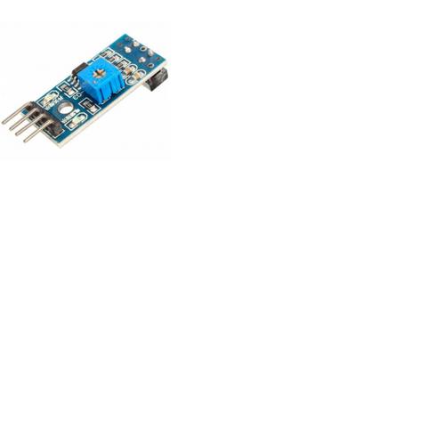 Module cảm biến hồng ngoại – dò line tcrt5000 - 17308527 , 19818225 , 15_19818225 , 10000 , Module-cam-bien-hong-ngoai-do-line-tcrt5000-15_19818225 , sendo.vn , Module cảm biến hồng ngoại – dò line tcrt5000