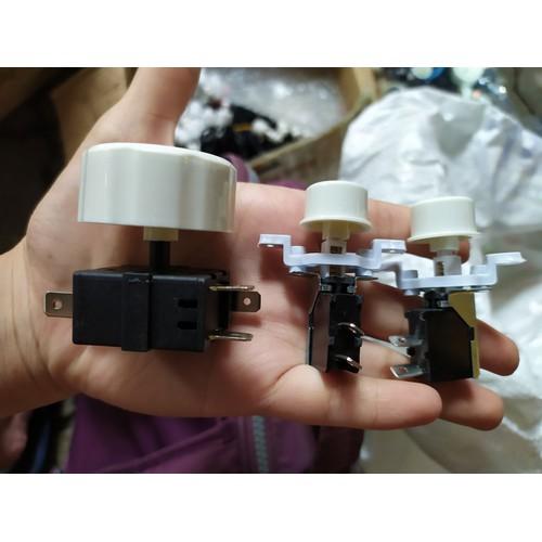 Bộ 3 công tắc quạt nước loại cơ lắp cho tất cả quạt điều hòa hơi nước - 17300487 , 19804104 , 15_19804104 , 108000 , Bo-3-cong-tac-quat-nuoc-loai-co-lap-cho-tat-ca-quat-dieu-hoa-hoi-nuoc-15_19804104 , sendo.vn , Bộ 3 công tắc quạt nước loại cơ lắp cho tất cả quạt điều hòa hơi nước