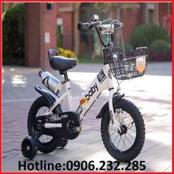Xe đạp trẻ em , Xe đạp thể thao trẻ em , Xe đạp tập đi cho bé , Xe đạp trẻ em nhập khẩu