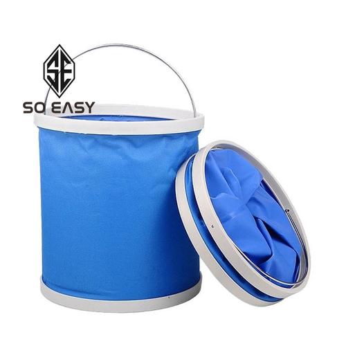 Túi, xô, thùng, dụng cụ đựng chứa nước, đựng dụng cụ vải nhựa 11 lít, xếp gấp gọn gàng, cho xe hơi, xe ôtô, xe tải _ tnv - 17307432 , 19815300 , 15_19815300 , 99000 , Tui-xo-thung-dung-cu-dung-chua-nuoc-dung-dung-cu-vai-nhua-11-lit-xep-gap-gon-gang-cho-xe-hoi-xe-oto-xe-tai-_-tnv-15_19815300 , sendo.vn , Túi, xô, thùng, dụng cụ đựng chứa nước, đựng dụng cụ vải nhựa 11 lít