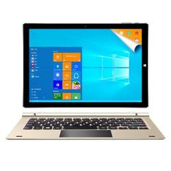 Máy Tính Bảng Windows Teclast Tbook 10S Fullbox