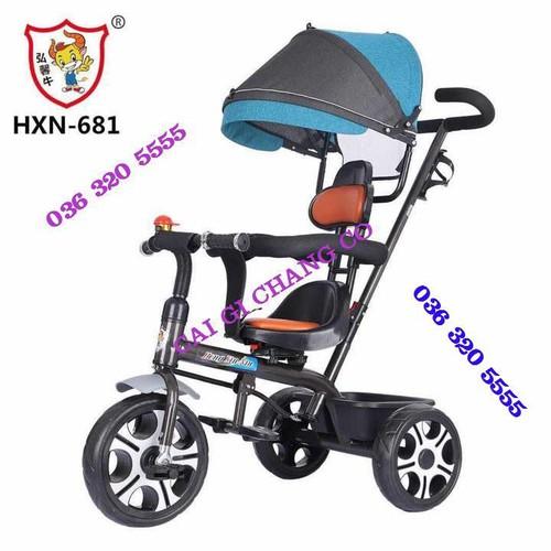 Xe đạp đẩy 3 bánh trẻ em hàng cao cấp ghế ngồi và tựa lưng bằng da hàng xuất đông âu - 17115554 , 19816235 , 15_19816235 , 760000 , Xe-dap-day-3-banh-tre-em-hang-cao-cap-ghe-ngoi-va-tua-lung-bang-da-hang-xuat-dong-au-15_19816235 , sendo.vn , Xe đạp đẩy 3 bánh trẻ em hàng cao cấp ghế ngồi và tựa lưng bằng da hàng xuất đông âu