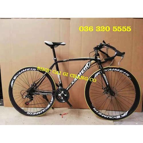 Xe đạp thể thao đua cổ lái cong hàng cao cấp - 17308228 , 19817018 , 15_19817018 , 2850000 , Xe-dap-the-thao-dua-co-lai-cong-hang-cao-cap-15_19817018 , sendo.vn , Xe đạp thể thao đua cổ lái cong hàng cao cấp