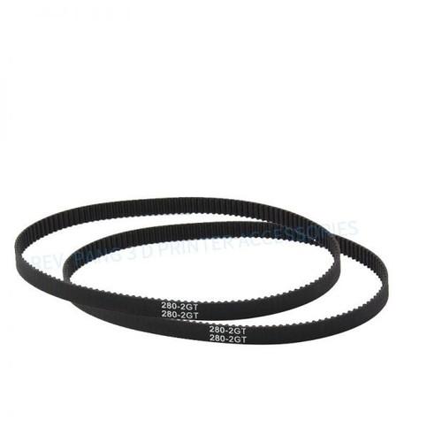 Vòng dây đai gt2-300mm