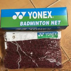 Lưới cầu lông Yonex chính hãng