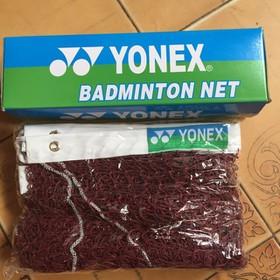 Lưới cầu lông Yonex chính hãng - Lưới cầu lông Yonex