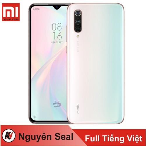 Xiaomi Mi CC9 Meitu Edition 256GB Ram 8GB - Hàng nhập khẩu - 11838359 , 19850637 , 15_19850637 , 10000000 , Xiaomi-Mi-CC9-Meitu-Edition-256GB-Ram-8GB-Hang-nhap-khau-15_19850637 , sendo.vn , Xiaomi Mi CC9 Meitu Edition 256GB Ram 8GB - Hàng nhập khẩu