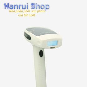 Máy triệt lông phương pháp an toàn Cinseer Euro003 hàng - 1663469451