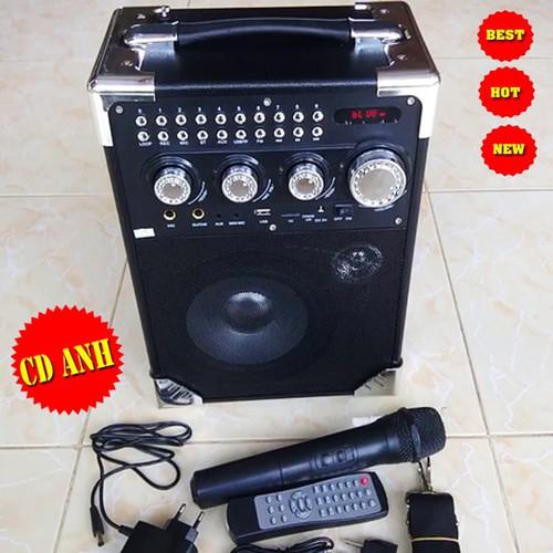 Loa hát karaoke - 12785404 , 20705005 , 15_20705005 , 799000 , Loa-hat-karaoke-15_20705005 , sendo.vn , Loa hát karaoke