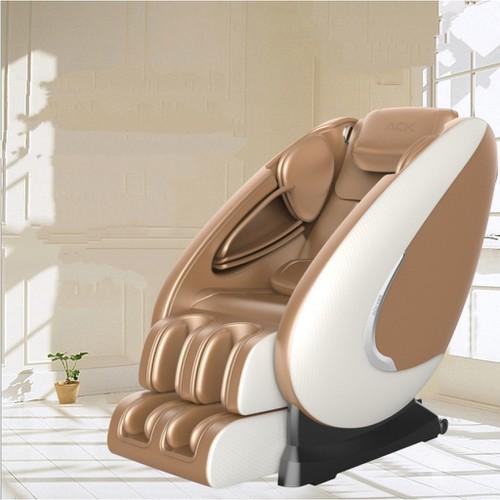 Ghế massage nguyên người chính hãng 8d inova cao cấp 2019 best seller - 17330273 , 19854848 , 15_19854848 , 29490000 , Ghe-massage-nguyen-nguoi-chinh-hang-8d-inova-cao-cap-2019-best-seller-15_19854848 , sendo.vn , Ghế massage nguyên người chính hãng 8d inova cao cấp 2019 best seller