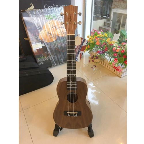 Đàn ukulele tanglewood twt3 mới
