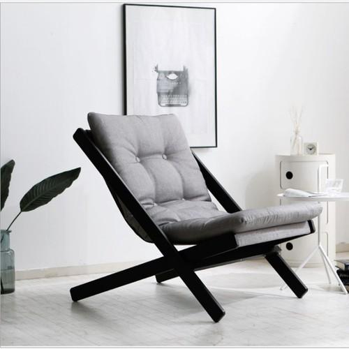 Ghế sofa xếp gọn - ghế đa năng - ghế sofa đẹp - 17325928 , 19848071 , 15_19848071 , 1490000 , Ghe-sofa-xep-gon-ghe-da-nang-ghe-sofa-dep-15_19848071 , sendo.vn , Ghế sofa xếp gọn - ghế đa năng - ghế sofa đẹp