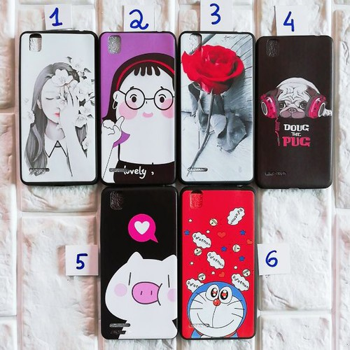 Ốp lưng Oppo A35-F1 dẻo - 10642066 , 19855520 , 15_19855520 , 28888 , Op-lung-Oppo-A35-F1-deo-15_19855520 , sendo.vn , Ốp lưng Oppo A35-F1 dẻo