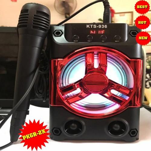 Loa kéo mini|loa hát karaoke mini - 12197625 , 19929246 , 15_19929246 , 249000 , Loa-keo-miniloa-hat-karaoke-mini-15_19929246 , sendo.vn , Loa kéo mini|loa hát karaoke mini