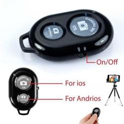 Remote Bluetooth Chụp Ảnh Từ Xa Xịn Xò