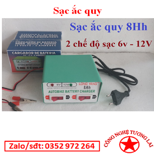 Sạc ắc quy 2 chế độ - 17331462 , 19857706 , 15_19857706 , 149000 , Sac-ac-quy-2-che-do-15_19857706 , sendo.vn , Sạc ắc quy 2 chế độ