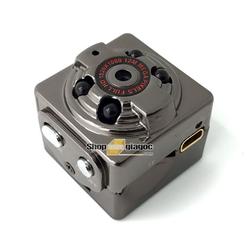 Camera Siêu Nhỏ SQ8 DV 1080P Full HD