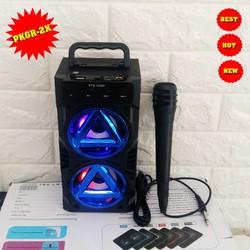 loa hát karaoke mini