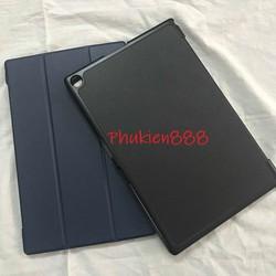 Bao da máy tính bảng Sony Z2 Tablet 10.1 inch