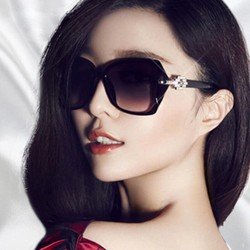 Kính mắt nữ thời trang KTT666