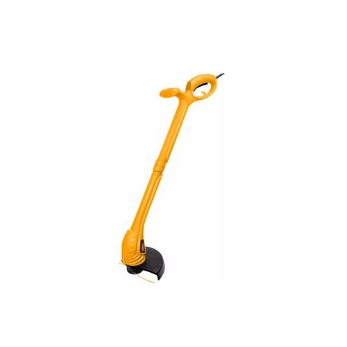 Máy cắt cỏ cầm tay dùng điện ingco gt3501 350w - 17326109 , 19848295 , 15_19848295 , 480000 , May-cat-co-cam-tay-dung-dien-ingco-gt3501-350w-15_19848295 , sendo.vn , Máy cắt cỏ cầm tay dùng điện ingco gt3501 350w