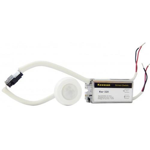 Công tắc cảm ứng âm trần kw-320