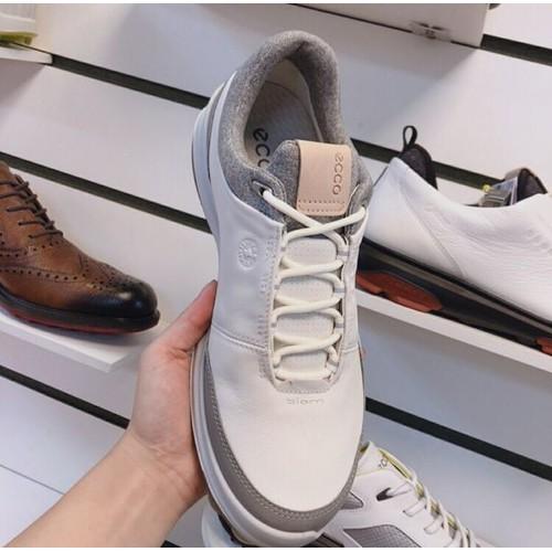 Giày ecco golf