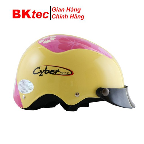 Mũ bảo hiểm nửa đầu không kính chính hãng bktec nón bảo hiểm cao cấp - 17338059 , 19870646 , 15_19870646 , 169000 , Mu-bao-hiem-nua-dau-khong-kinh-chinh-hang-bktec-non-bao-hiem-cao-cap-15_19870646 , sendo.vn , Mũ bảo hiểm nửa đầu không kính chính hãng bktec nón bảo hiểm cao cấp