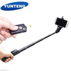 Gậy selfie chất lượng Yunteng YT2288 - Hàng Chính Hãng