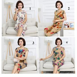 MAY MAY- DUI HOA CHO NGUOI LON - XS83 thumbnail