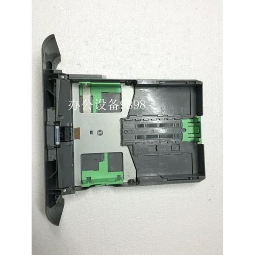 Hộp đựng giấy Brother MFC-7380 7480D Khay giấy 7880DN Khay giấy 2700DW 2540DW