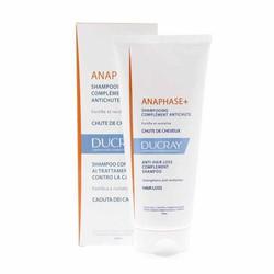 Dầu gội trị rụng tóc Anaphase Ducray 200ml