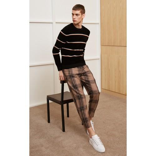 Áo len nam mỏng thời trang cao cấp jack jones