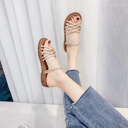 Giày sandal nữ xinh