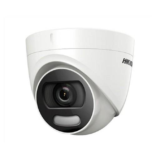 Camera hd-tvi dome hồng ngoại 2.0 megapixel hikvision ds-2ce72dft-f - 17334868 , 19864266 , 15_19864266 , 1392000 , Camera-hd-tvi-dome-hong-ngoai-2.0-megapixel-hikvision-ds-2ce72dft-f-15_19864266 , sendo.vn , Camera hd-tvi dome hồng ngoại 2.0 megapixel hikvision ds-2ce72dft-f