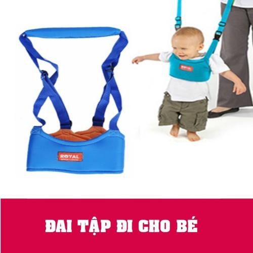 Đai tập đi đỡ lưng cho bé - 10642395 , 19875684 , 15_19875684 , 95000 , Dai-tap-di-do-lung-cho-be-15_19875684 , sendo.vn , Đai tập đi đỡ lưng cho bé