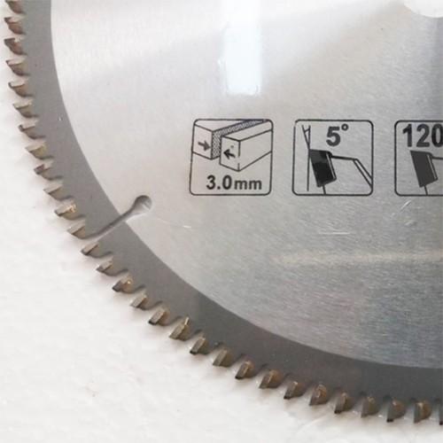 Lưỡi cắt nhôm p67991 luoi cat nhom