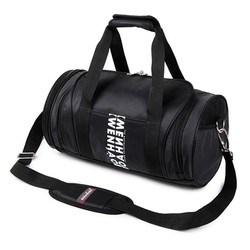 Túi Trống thể thao cao cấp, có ngăn để giầy riêng