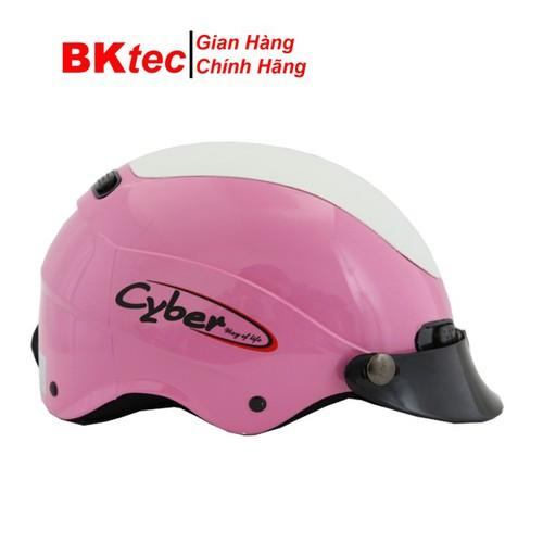 Mũ bảo hiểm nửa đầu không kính chính hãng bktec nón bảo hiểm cao cấp - 17340404 , 19873664 , 15_19873664 , 169000 , Mu-bao-hiem-nua-dau-khong-kinh-chinh-hang-bktec-non-bao-hiem-cao-cap-15_19873664 , sendo.vn , Mũ bảo hiểm nửa đầu không kính chính hãng bktec nón bảo hiểm cao cấp