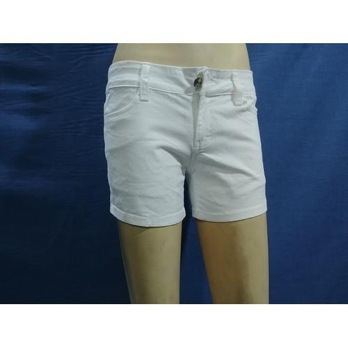 Quần short jean kaki trắng tuntun nữ thời trang, from đẹp ,cạp vừa năng động ,vải co giản - 12177988 , 19901013 , 15_19901013 , 65000 , Quan-short-jean-kaki-trang-tuntun-nu-thoi-trang-from-dep-cap-vua-nang-dong-vai-co-gian-15_19901013 , sendo.vn , Quần short jean kaki trắng tuntun nữ thời trang, from đẹp ,cạp vừa năng động ,vải co giản
