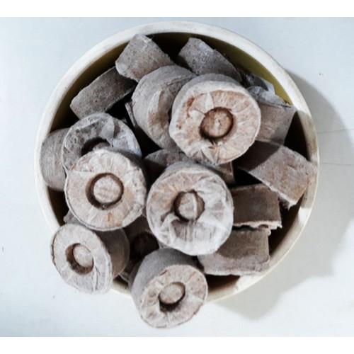 Combo 50 viên nén sơ dừa ươm hạt giống - 12172420 , 19893885 , 15_19893885 , 75000 , Combo-50-vien-nen-so-dua-uom-hat-giong-15_19893885 , sendo.vn , Combo 50 viên nén sơ dừa ươm hạt giống