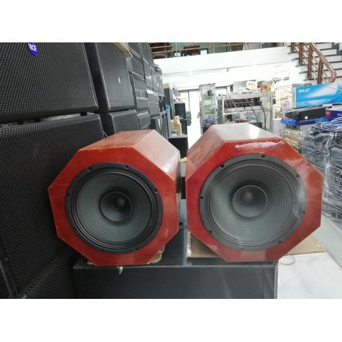 Loa thùng toàn dải bass 30 imf cao cấp - 12171762 , 19892815 , 15_19892815 , 4600000 , Loa-thung-toan-dai-bass-30-imf-cao-cap-15_19892815 , sendo.vn , Loa thùng toàn dải bass 30 imf cao cấp