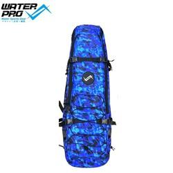 Túi Đựng Chân Vịt Dài, Dành Cho Lặn Biển Tự Do Water Pro