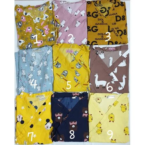 Bộ kimono mặc nhà freesize hàng đẹp - 12178386 , 19901499 , 15_19901499 , 78000 , Bo-kimono-mac-nha-freesize-hang-dep-15_19901499 , sendo.vn , Bộ kimono mặc nhà freesize hàng đẹp