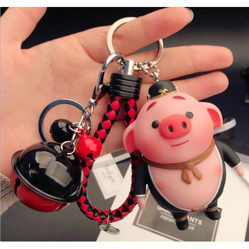 Móc khóa móc khóa con lợn móc khóa heo móc khóa hoạt hình móc khóa dễ thương - 12179529 , 19904341 , 15_19904341 , 70000 , Moc-khoa-moc-khoa-con-lon-moc-khoa-heo-moc-khoa-hoat-hinh-moc-khoa-de-thuong-15_19904341 , sendo.vn , Móc khóa móc khóa con lợn móc khóa heo móc khóa hoạt hình móc khóa dễ thương